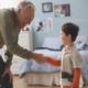 Как воспитать в ребенке вежливость?