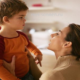 Рекомендации для родителей по развитию речи у детей раннего возраста