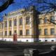 Собрание иудаики в Черниговском областном историческом музее имени B.В. Тарновского