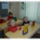 Взаимодействие в коррекционно–речевой работе учителя–логопеда и учителя начальных классов.