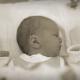 Какая подушка нужна для новорожденного?