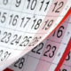 Календарь беременности: нужен ли?