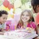 С Днем Рождения, малыш! Какой подарок не испортит детский праздник?