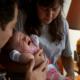 Что делать, если ребёнок имеет серьёзное заболевание?