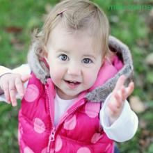 Что нужно знать, чтобы пережить кризис 1 года у ребенка?