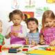 Ходить в детский сад и не болеть. Возможно ли это?