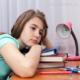 Как лучше всего воспитывать своих детей подросткового возраста?