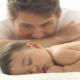 Как стать хорошим отцом?