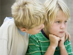 Как воспитать в детях сострадание в эгоистичном мире?