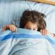 Откуда берутся детские страхи и что с ними делать?