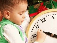 Как объяснить ребенку время, как научить ребенка понимать по часам?