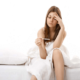 Как узнать о беременности на ранних стадиях?