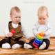Как воспитать ребёнка так, чтобы он не вырос эгоистом?