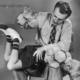 Каждому малышу — свой вид поощрений и наказаний