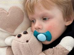 В чем причина нарушения сна у ребенка?