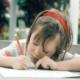 Что такое дисграфия и как помочь ребёнку-дисграфику?
