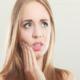 Что делать, если болят зубы при беременности?