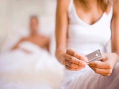 Что такое экстренная контрацепция?