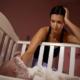 Можно ли избаловать грудного ребенка?