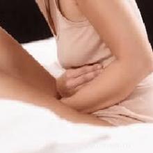 Почему болит живот на ранних стадиях беременности?