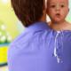 В чем может быть причина расстройства пищеварения у грудных детей?