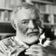 Эрнест Хемингуэй: жизнь и творчество