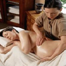 Какие процедуры у косметолога можно делать беременным?