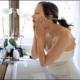 Косметика для беременных — поддержание красоты во время беременности