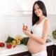 Общие принципы правильного питания во время беременности