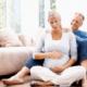 Поздняя беременность: за или против?