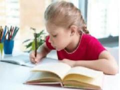 Как приучить ребенка делать уроки самостоятельно?