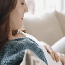 Подготовка к родам — как сделать все правильно?