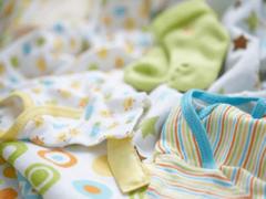 Приданое для малыша: чего не нужно покупать новорожденному?