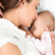 Как должна питаться кормящая мать?