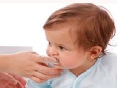 Как и когда начинать чистить зубы ребенку?