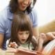 Как воспитывать девочку: секреты и тонкости?