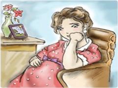 Какие изменения происходят при беременности?