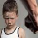 Профилактика насилия над детьми в семье