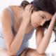 Страхи во время беременности, что пугает будущих мам?