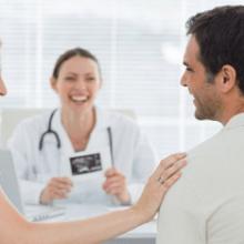 Зачатие ребенка: что нужно успеть до беременности?