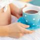 Как влияет употребление кофе во время беременности?
