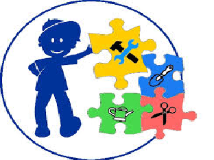 Конспект образовательной деятельности: Сильным, смелым, вырастай