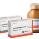 Энтерофурил для детей: инструкция и дозировка