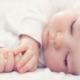 Сонник Ребенок, к чему снится Ребенок во сне видеть