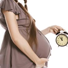Угроза и причины преждевременных родов — симптомы, признаки и профилактика