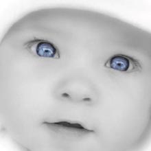 А вы хотели бы смотреть на мир глазами ребёнка?