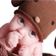 Что делать, чтобы предотвратить проблемы с зубами у ребенка?