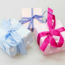 Что подарить классному руководителю? Идея подарка