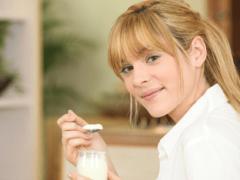 Диета при молочнице для лечения во время беременности