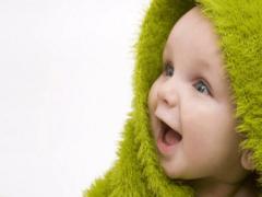 Как назвать ребенка?